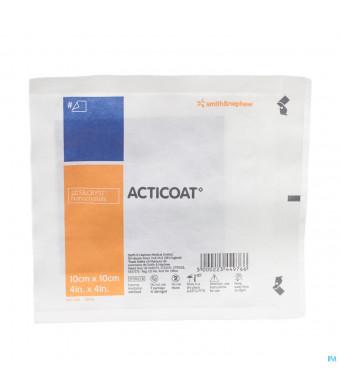 Acticoat Verb Individueel 10x 10cm 660007911685619-32