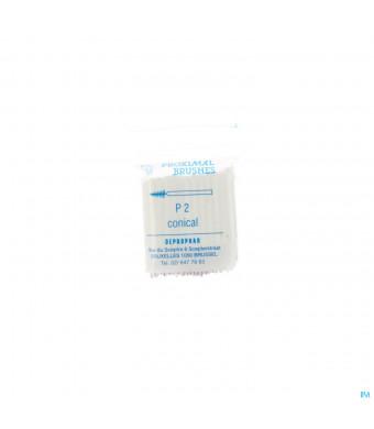 Proximal Tandenb M/heft Conisch 50 P21695287-31