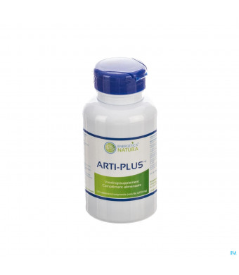Arti Plus Comp 1201696467-31