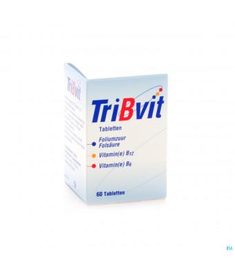 Tribvit Comp 601775055-31