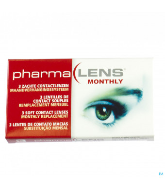Pharmalens Monthly-2,75 31787282-32
