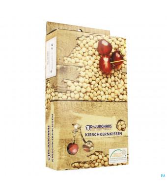 Kersenpitkussen Axamed 14x55cm2363976-30