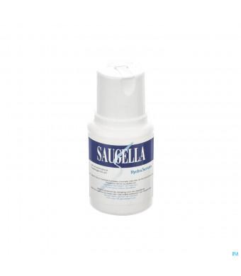 Saugella Hydra Serum Emuls 100ml3013778-31