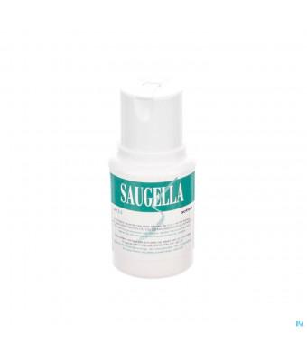 Saugella Active Emuls 100ml3013786-31