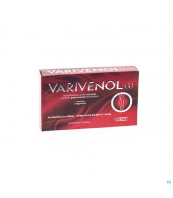 Varivenol Filmomh.tabl 303018645-31