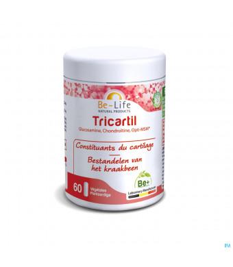 Tricartil Be Life Nf Pot Gel 603020047-31