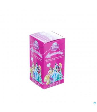 Disney Multivitaminen Kinder Princess Gum.1203020716-30