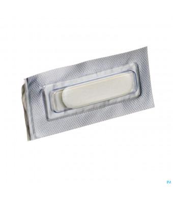 Neustampons Bloedstelpend 2 Covarmed3024973-31