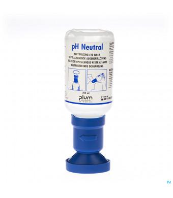Oogspoeling Plum Ph Neutral 200ml Covarmed3025046-31