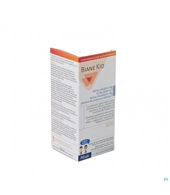 Biane Kid Melisse-passiebloem Siroop 150ml3026127-31