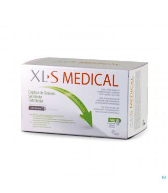 Xls Med. Vetbinder Comp 1803027778-31
