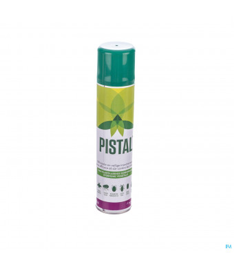 Pistal Insect Spray 300ml3029378-31