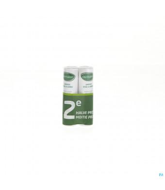 Dermalex Lipstick 4g 2de-50%3030301-31