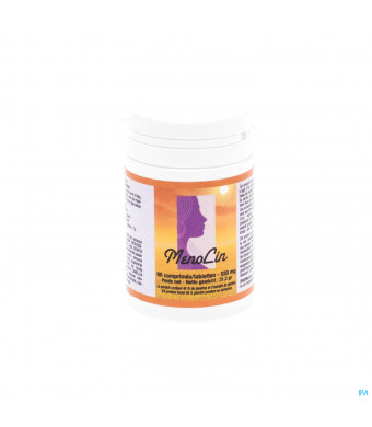 Menolin Pot Comp 603030657-31