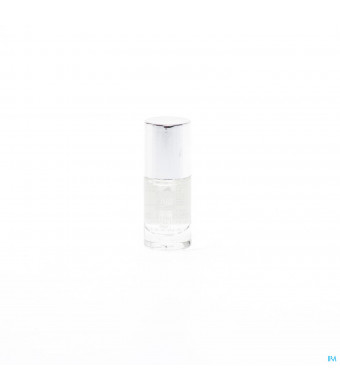 Eye Care Vao Perfection 1301 Incolore 5ml3032190-31