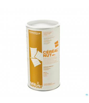 Cereal Nut Hp+ Biscuit 900g3033263-31