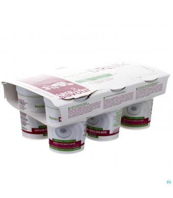Hyperdrink Bosvruchten Z/lactose Pot 6x200ml3033461-31