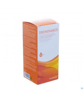 Inovance Drenovance Fl 300ml Ca1303033586-31