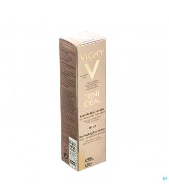 Vichy Fdt Teint Ideal Creme 15 30ml3033651-31