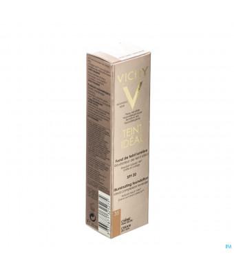 Vichy Fdt Teint Ideal Creme 35 30ml3033677-31