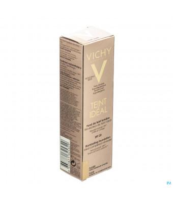 Vichy Fdt Teint Ideal Fluide 15 30ml3033701-31