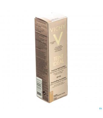 Vichy Fdt Teint Ideal Fluide 25 30ml3033719-31