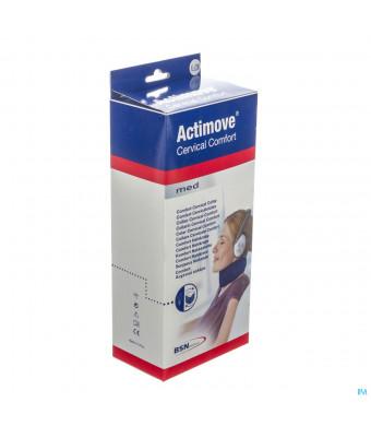 Actimove Cervical Comfort Xl Short 72859413045143-31