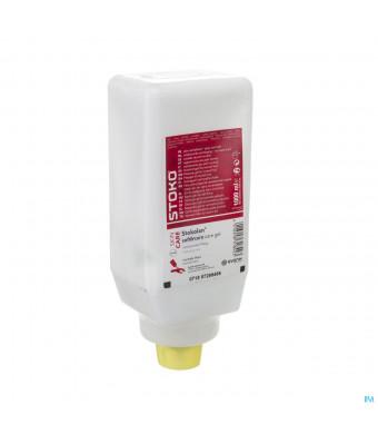 Stokolan Softandcare Softbox 1000ml3048428-31