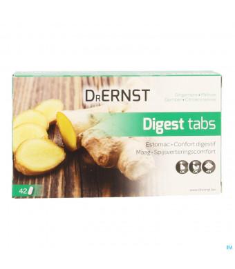 Dr Ernst Digest tabs 42 Tabl3052016-31