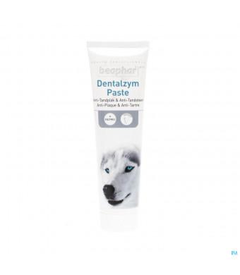 Beaphar Pro Dentalzym Tandpasta 100g3065885-31