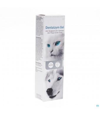 Beaphar Pro Dentalzym Gel Tandgel 100g3065893-31
