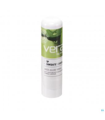Ccs Vera Lip Conditioner 5ml 41633066255-31