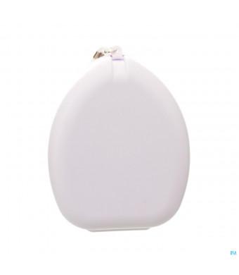 Pocket Mask Covarmed3068186-31