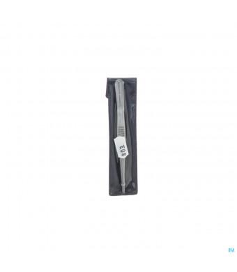 Anatomisch Pincet 12cm Covarmed3068327-31