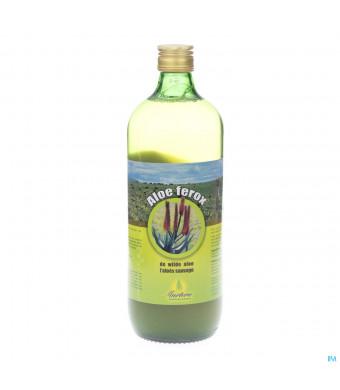 Aloe Ferox Health Drink Nf 1l3070281-31