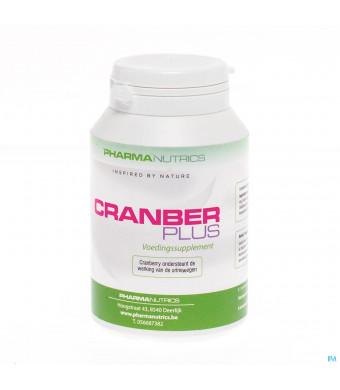 Cranber Plus Comp 60 Pharmanutrics3074481-31