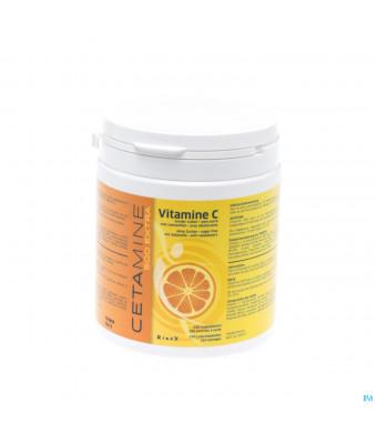 Cetamine 500 Extra Z/suiker Zuigtabletten 2503075512-31