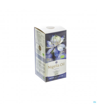 Nigella Oil Superior 250ml3076643-31
