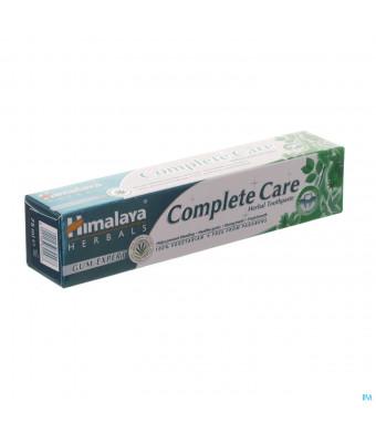 Himalaya Complete Care Kruidentandpasta 75ml3081361-31