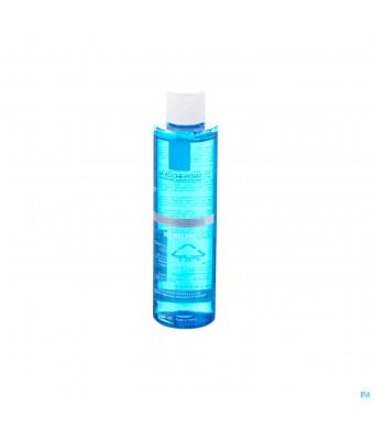 La Roche Posay Kerium Extreem Zacht Shampoo New 200ml3087152-31