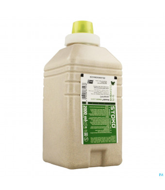 Kresto Classic Skin Cleansing Softbox 2000ml3096195-31