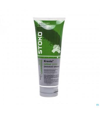 Kresto Colour Skin Cleansing Tube 250ml3096278-31