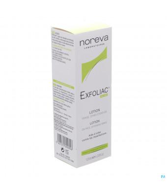 Exfoliac Lotion 125ml3115276-31