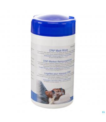 Reinigingsdoekjes Voor Cpap Masker 62 Covarmed3118197-31