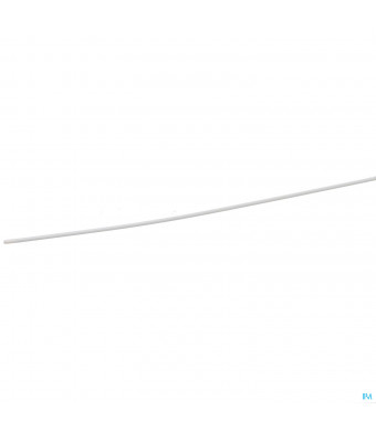 Mandrin Volw 4,3mm Covarmed3118213-31