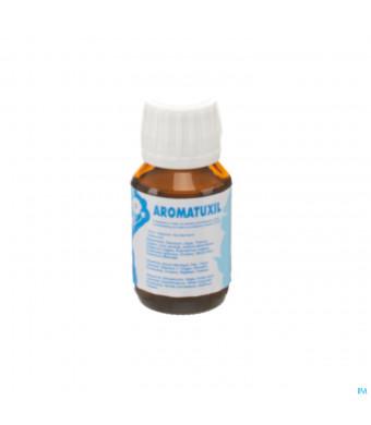 Aromatuxil Druppelteller 45ml3133261-31