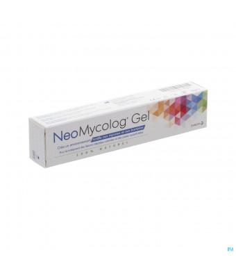 Neomycolog Gel 15g3213931-30
