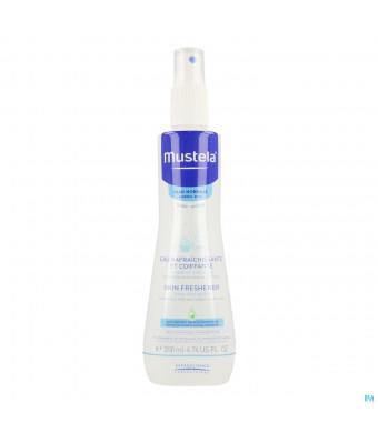 Mustela Pn Water Verfrissend 200ml3300886-32