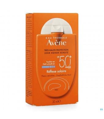 Avene Zon Ip50+ Reflexe 30ml3567690-31