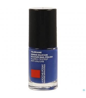 Lrp Toleriane Make Up Vao Silicum Donker Blauw 6ml3757267-31